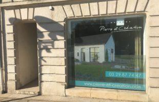 construction-maison-lorraine-agence-verdun