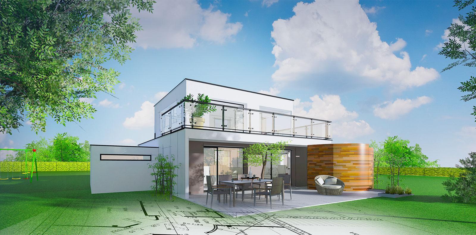 visuel-non-contractuel-constructeur-maison-lorraine