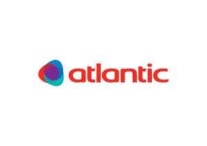constructeur-partenaire-atlantic