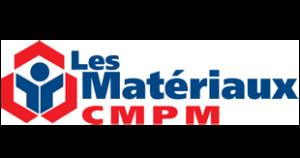 constructeur-partenaire-les-materiaux-cmpm