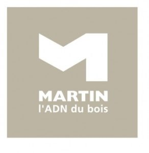 constructeur-partenaire-martin-et-bois-charpente