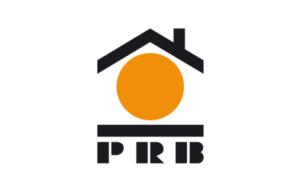 constructeur-partenaire-prb