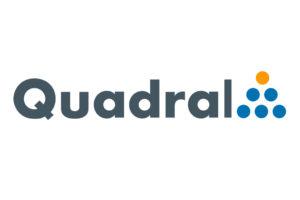 constructeur-partenaire-quadral