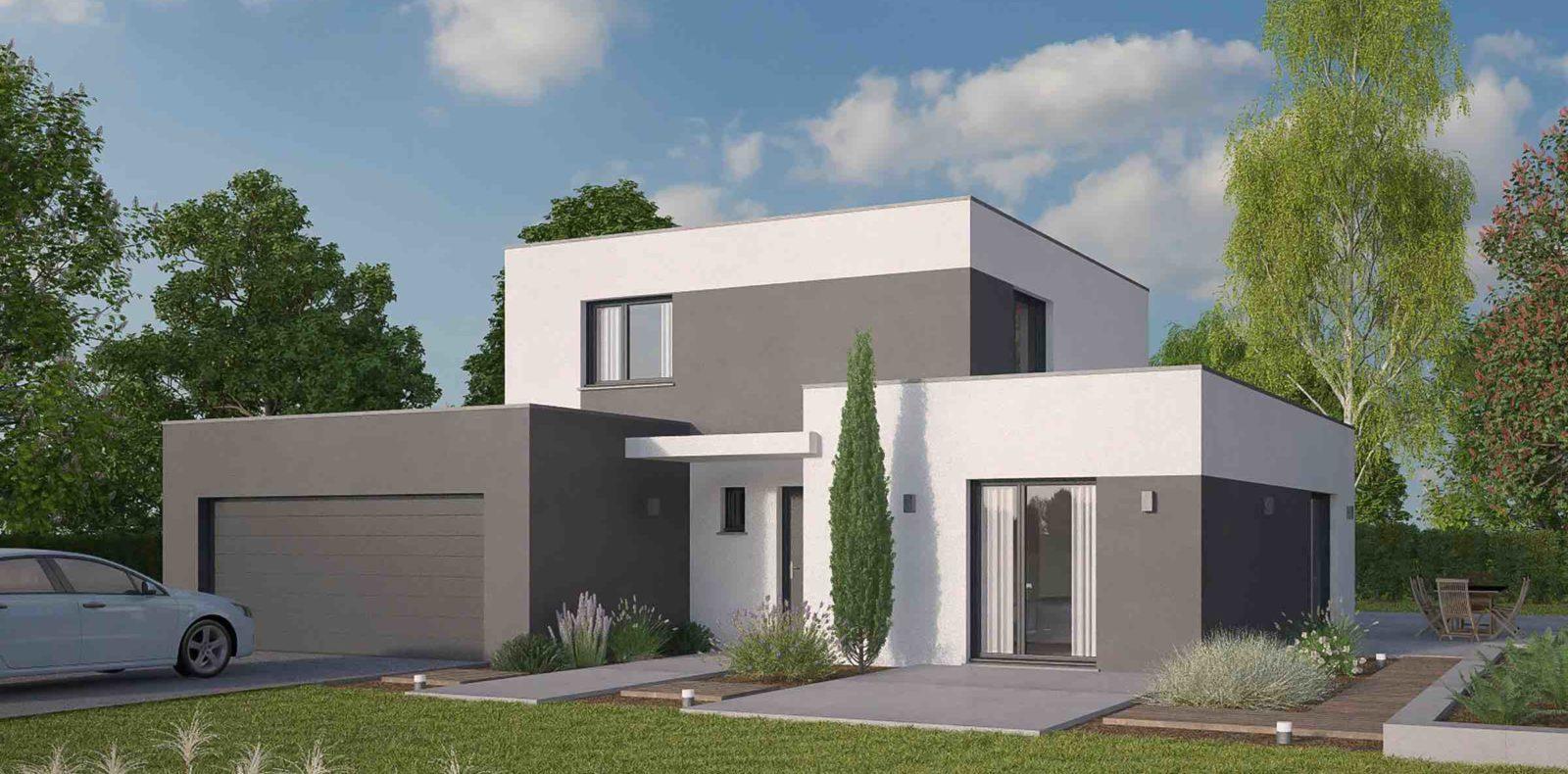 construction-maison-etage