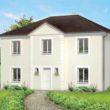 construction-maison-etage-lorraine