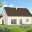 construction-maison-lorraine