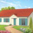 construction-maison-lorraine-modele-LYRE
