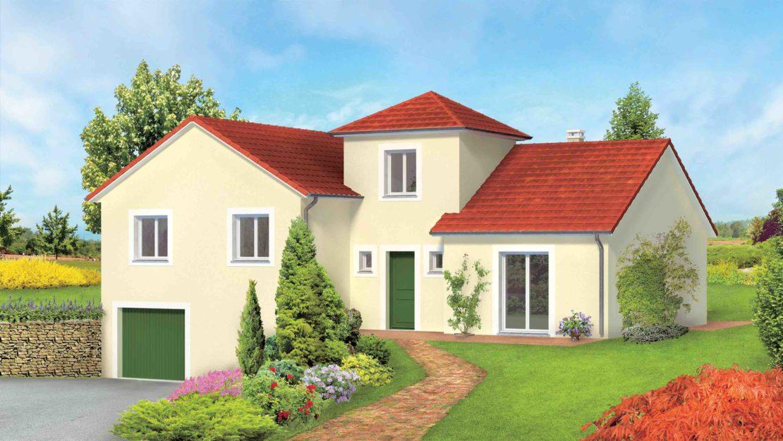 construction-maison-sous-sol-lorraine