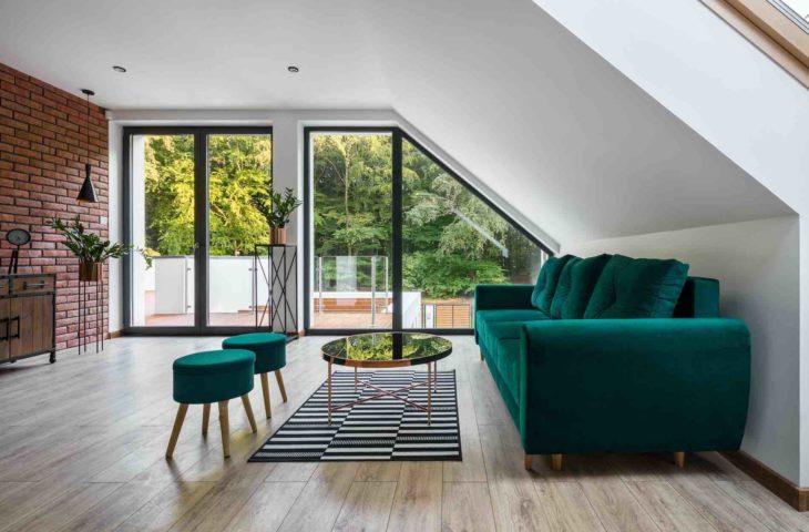 interieur-maison-salon-constructeur-lorraine