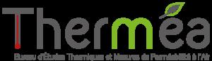 constructeur-partenaire-thermea