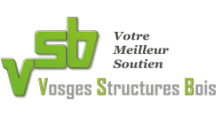 constructeur-partenaire-vsb