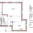 plan-maison-construction-lorraine