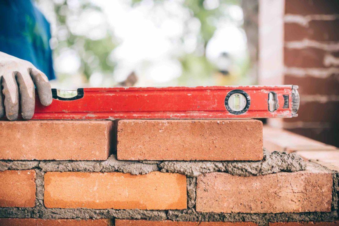 chantier-constructeur-maison-lorraine