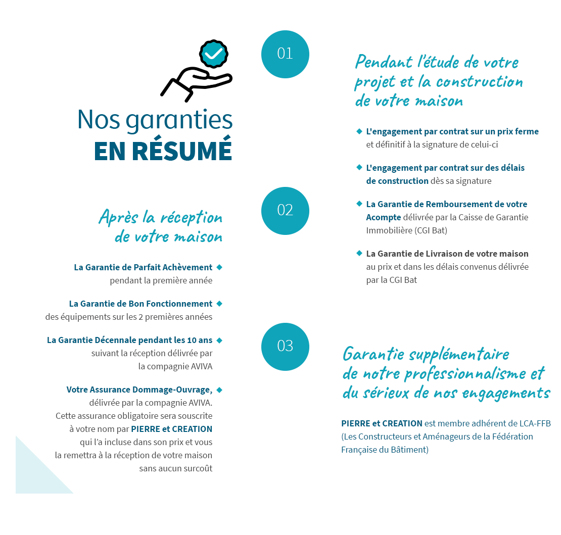 garanties-constructeur-maison-lorraine