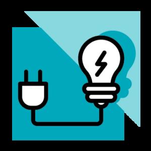 electricite-maison-lorraine