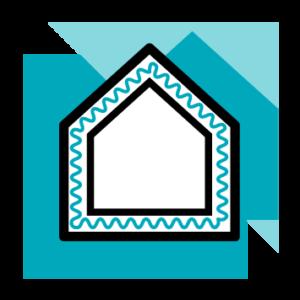 isolation-maison-lorraine