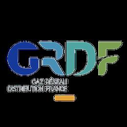 partenaire-grdf-construction-maison-lorraine