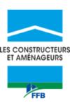adherent-les-constructeurs-amenageurs-lorraine