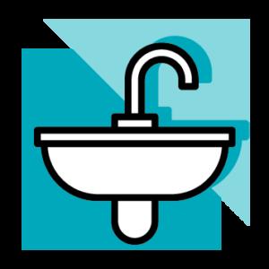 sanitaires-maison-lorraine